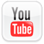 Subscribe to Master Communications Youtube Channel